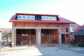 """Izgradnja vatrogasnog doma """"Augustin Jezernik"""""""